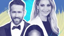 17 Schlagzeilen, die wir 2017 gerne lesen würden
