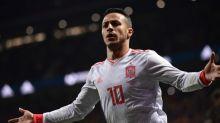 Bayern ainda não recebeu nenhuma proposta por Thiago Alcântara