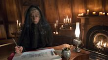 Terror de 'A Maldição da Casa Winchester' não sai do banho-maria