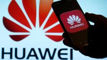 Google Huawei ban: Phone maker 'blocked from using apps such as Gmail and Maps on its phones'