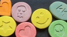 Verrückt: Ein Parfüm, das nach Ecstasy riecht
