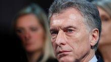 """Mauricio Macri rompió el silencio: """"Vienen desplegando un ataque sistemático a la Constitución"""""""