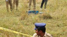 Telangana And Andhra Pradesh Have A Long History Of Encounter Killings