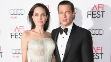Brad Pitt Claims He's Paid Angelina Jolie $9 Million Since Split, Says She's 'Manipulating Media Coverage'