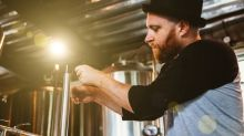 Craft Beer Definition Changed to Accommodate Boston Beer