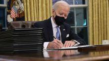 Retour des États-Unis dans l'accord de Paris : qu'est-ce que ça change vraiment ?