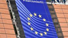 """""""Abîmée"""" ou """"idéale"""", l'Europe vue par les intellectuels"""