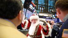 Stock market news: December 23, 2019