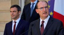 Guy Vallancien – Régions, l'autonomie au placard!
