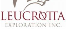 Leucrotta Announces Q4 2020 Financial and Operating Results