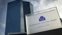 European equities mostly rise before ECB rate call
