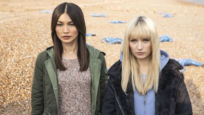 Humans season 3 writer hints at one Synth turning bad