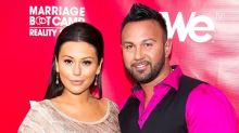 JWoww's Husband Roger Mathews Gives Blow-by-Blow Description of His Vasectomy