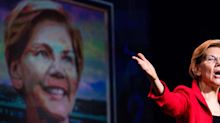 Elizabeth Warren says ban on federal funding for abortion has been 'wrong for a long time': 'It's just discrimination'