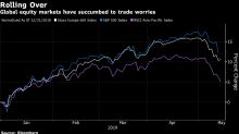 Europe Giants Look Past Uber, Market Slump to Plan Mega IPOs