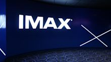 Imax to bring esports to the giant screen