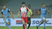 Edu Garcia - ATK Mohun Bagan will be the biggest club in ISL