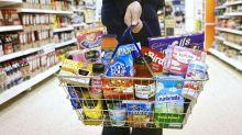 Strong Mr Kipling sales drive 'very encouraging' quarter at Premier Foods