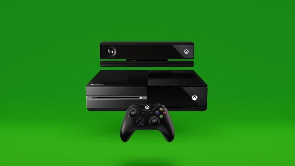 Huge discounts on Xbox One games and accessories coming this