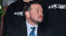 Jon Gosselin Did Not Actually Strip at His Strip Show, But Claims He 'Broke the Internet'