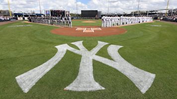 Yankees spend $1.4M to assist team employees
