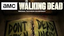 Song premiere: Hear a tune from 'The Walking Dead' collected-season soundtrack
