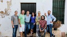 Una cinta rumana explora la fragilidad humana desde el extrarradio de Córdoba