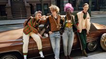 Gucci and Dapper Dan's First Collaboration Is Here