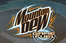 Free Game Fuel and Pontiac downloads