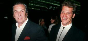 Actor Rick Aiello, Danny Aiello's son, dead at 65