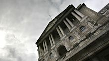 Bank of England implicated in Libor rigging scandal by secret recording, BBC reports