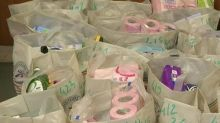 Carrefour lancia spesa online di kit pre-composti beni essenziali