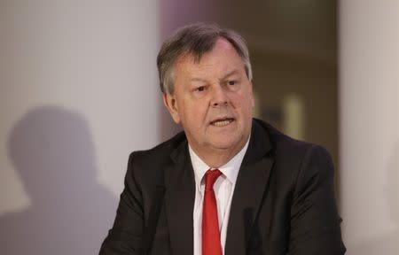 England - Eddie Jones Press Conference
