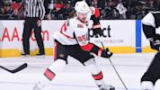 Senators have no choice but to trade Karlsson