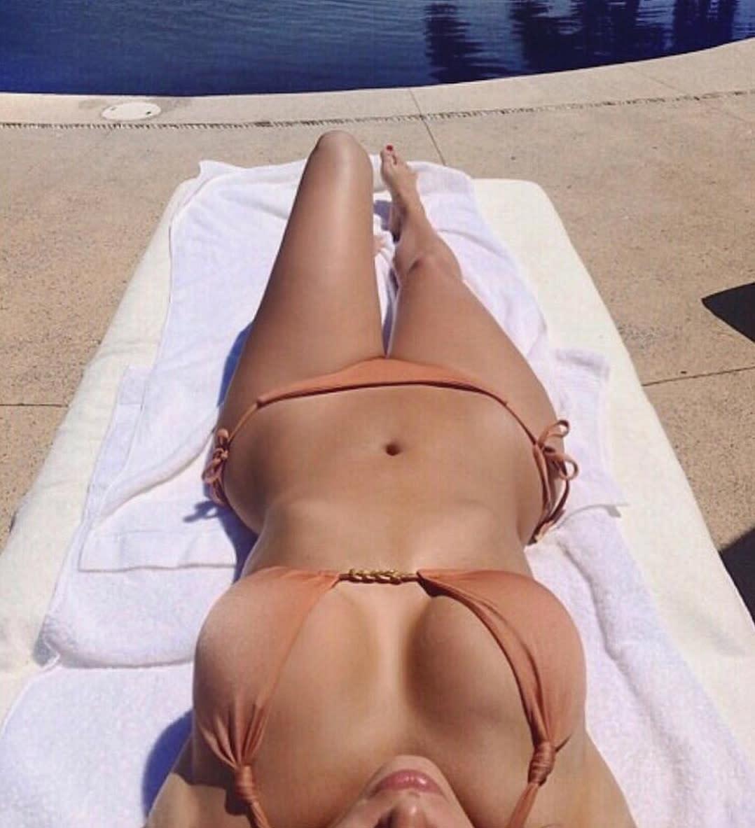 Kim Kardashian Selfish Kim Kardashian West on Amazoncom FREE shipping on qualifying offers New York Times Bestseller Celebrity List The selfie photography