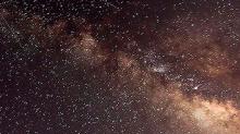20億年後的碰撞,地球可能被甩出銀河系!