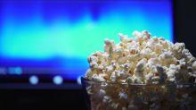 3 Smart TVs que são um cinema completo para sua casa
