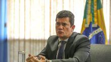 Moro critica ataques à Lava Jato, e Bolsonaro diz ter hoje um ministro 'muito melhor' na Justiça