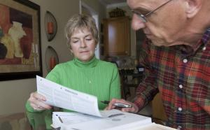 401k, 403b, and 457 plans: The basics