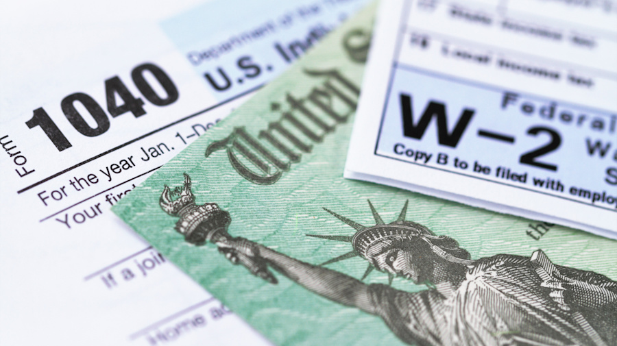 How new retirement and tax laws may help you in 2020