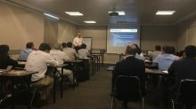 Quaker Chemical Hosts Health, Safety and Environmental Solutions Seminar in Chile