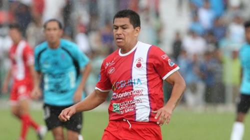 Saucedo dice adiós a Guabirá y se va a San José