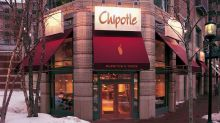 Chipotle Reveals New Subpoena In Criminal Probe After Q1 Earnings Beat