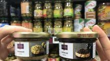 法國旅遊 超市必買平價伴手禮清單!