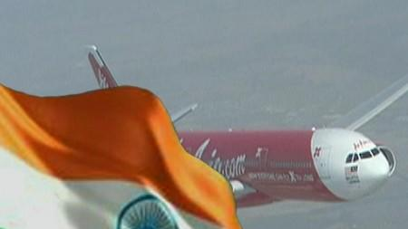 AirAsia India Aims To Start Operations In May 2014