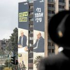 Israel's 'most vulnerable' hit by political stalemate