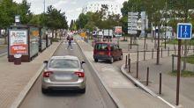 Nantes: Les cyclistes appelés à manifester samedi pour « défendre leur sécurité »