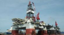 Sembmarine mulls over selling West Rigel