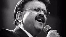 Beyond Region & Language: SP Balasubrahmanyam's Mother Tongue was Music