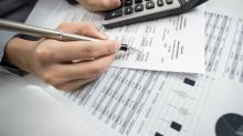 Number Of Income Tax E-Returns Filers Increase By Over 59%
